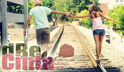 Tips dan Cara Meningkatkan Kepercayaan Dalam Hubungan Cinta ---Kepercayaan dalam hubungan cinta merupakan pondasi utama untuk menjaga kelanggengan suatu hubungan