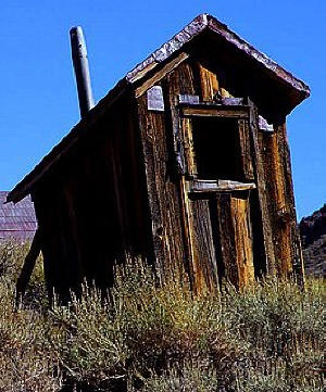 History Of Out Houses - Bing ImagesHistory, Barns Homes Housese Sh, Favorite Outhouse, Image Details, Barns Country, Country Outhouse, Bing Image, Outhouse Pictures, Wee House