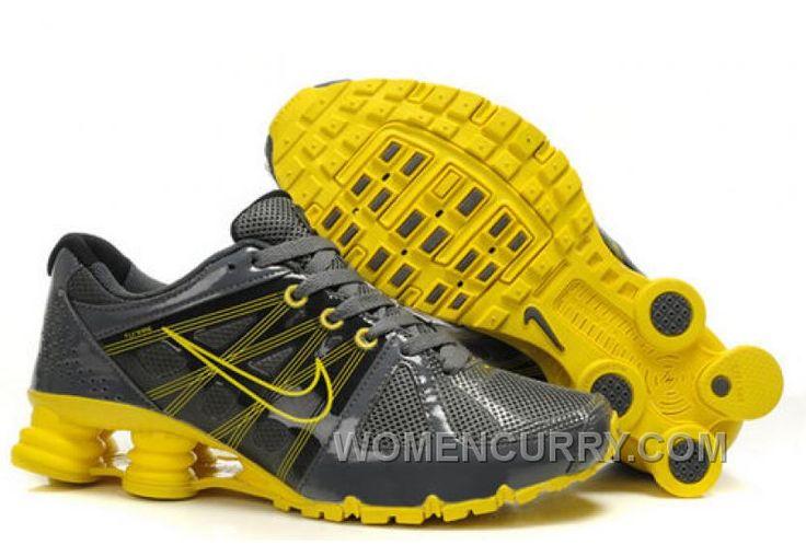 https://www.womencurry.com/mens-nike-airmax-2009-shox-r4-shoes-dark-grey-yellow-for-sale.html MEN'S NIKE AIRMAX 2009 & SHOX R4 SHOES DARK GREY/YELLOW FOR SALE Only $85.65 , Free Shipping!