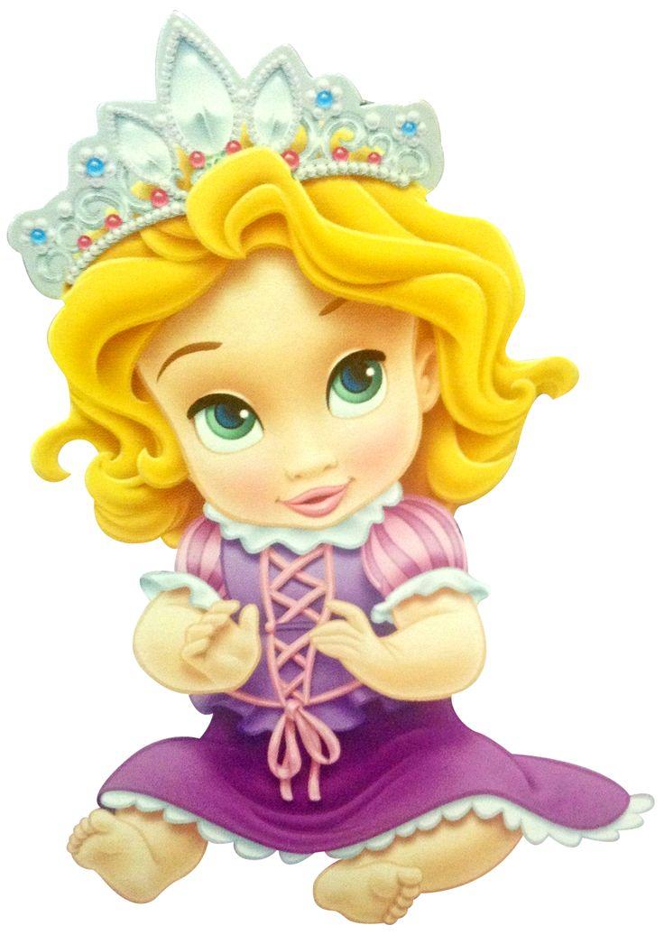 princesas+disney+baby-gifs+linda+lima+%2830%29+-+Copia.png (1048×1476)