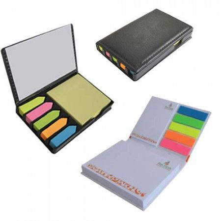 #Corporate and #Promotional mint boxes are #ideal as corporate giveaways and #holiday party favors and the great favorite in the promotional #merchandise world