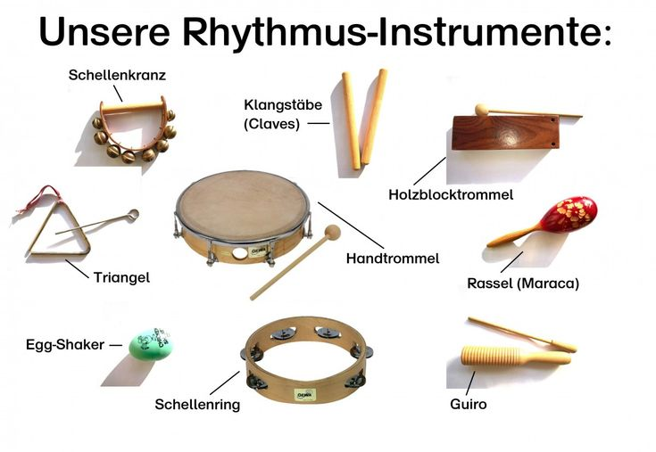 orff instrumente rhythmusinstrumente plakat. Black Bedroom Furniture Sets. Home Design Ideas