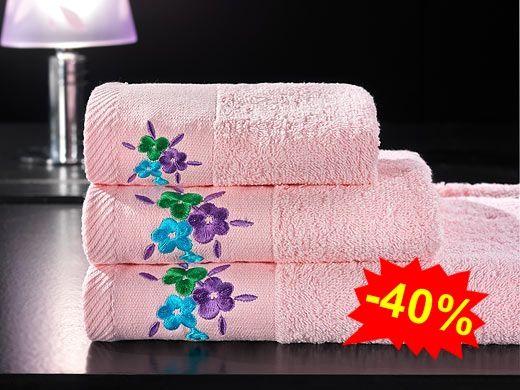 Πετσέτες Nima -40% !!!!! http://www.homeclassic.gr/e-shop/#!/~/product/category=4459079&id=32915309