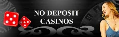 A casino offers players a no deposit bonus as a form of marketing and uses it as a method to entice new players to their site. A casino realises that there are people. Casino will not required any money as a deposit money for sign up. #casinonodeposit  http://onlinegamblingcasino.co.nz/No-Deposit/
