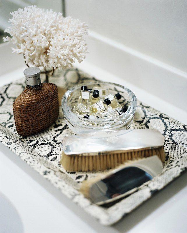 Best Chic Retreat Images On Pinterest Bathroom Bathrooms And - Bathroom fragrance ideas