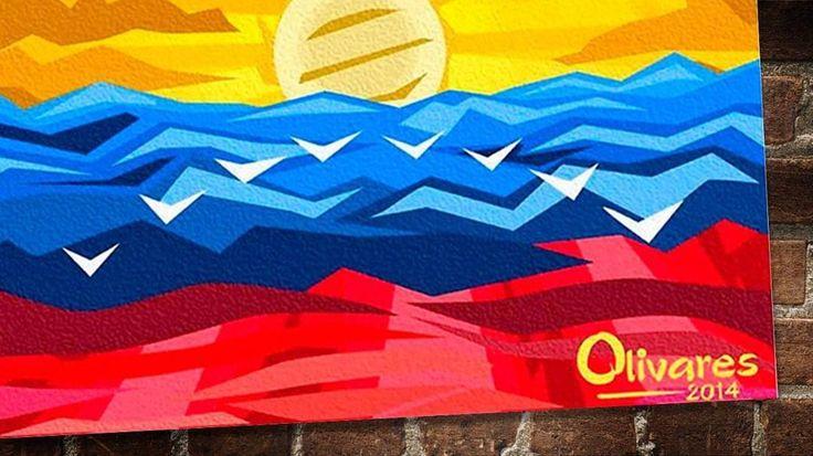 Tal  día como hoy  se firmó el Acta de Independencia dando inicio a la etapa #republicana de Venezuela su #Libertad  y  #Soberanía  #independencia #historia #venezuela #felizdia #grupoak09 #bandera  #patria