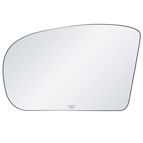 All Mercedes C230 Driver Side Mirrors