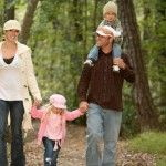 Guaranteed Issue Life Insurance for California Residents
