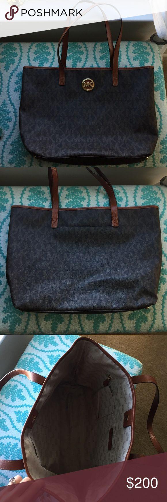 1000 ideas about michael kors diaper bag on pinterest coach diaper bags d. Black Bedroom Furniture Sets. Home Design Ideas