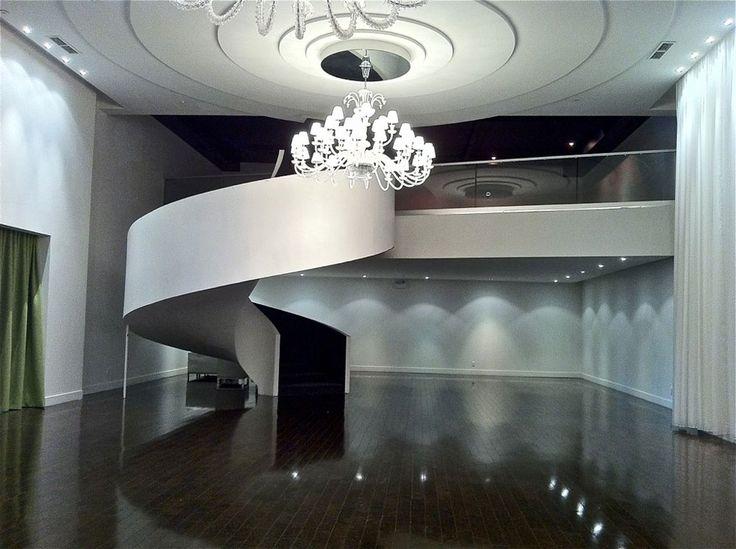 "Image result for ""loft hotel"" fundraiser"