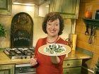 Рис по-балкански | Счастье есть с Еленой Чекаловой рецепты