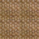 BOOMERANG wax
