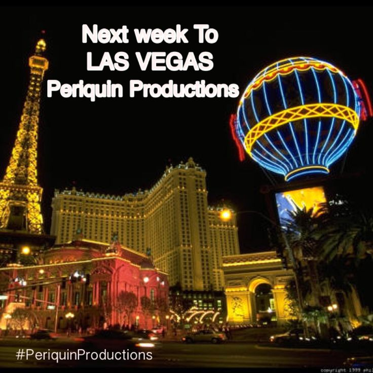 Next week to LAS VEGAS, NV. @periquin_productions @aprilblackdiamonds #AprilBlackDiamondsTheInternationalDesigner #Fashion #Model #Factory #Repost #Couture #hollywood #newyork #cbs #nbc #univision #mundofox #telemundo #televisa #expo15sweet16 #PeriquinProductions #lasvegas #runway #designs #designer #Mexico #Colombia #PuertoRico #LasVegas #Mun2 #LosAngeles #Quinceañera #Gowns #Dresses #Teens