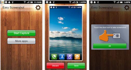 Bagaimana cara print screen di android ? Bagi para pengguna HP android terkadang anda ingin melakukan Screenshot atau Printscreen pada halaman ponsel anda, apakah itu pada halaman chat atau untuk apapun, Ponsel android sama halnya seperti komputer PC windows, dapat melakukan semua hal tersebut. tetapi yang menjadi kendala sebagian ponsel harus membutuhkan bantuan aplikasi untuk