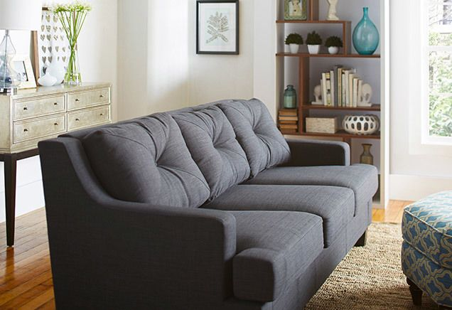 Furniture Under 500 Dreamcouch Apartment Design