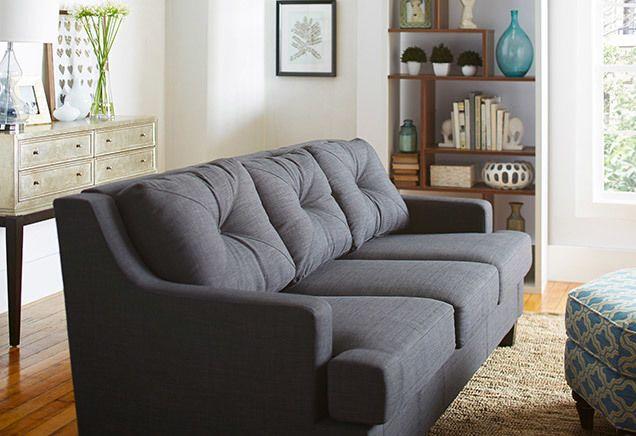 Furniture Under 500 Dreamcouch Apartment Design