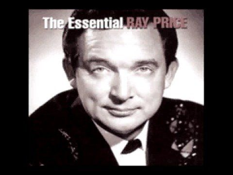 Country singer/songwriter/guitarist Ray Price was born today 1-12 in 1926. He had a lot of popular songs from the 50s-70s such as Release Me, Heartaches by the Numbers, For the Good Times, Night Life, many that were cross-over hits for him. He passed in 2013. From 1970 here's one of his No 1 hits - For The Good Times, a song written by Kris Kristofferson.