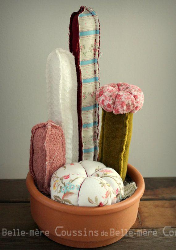 Les 25 meilleures id es de la cat gorie pots de gr s sur - Idee de poterie ...