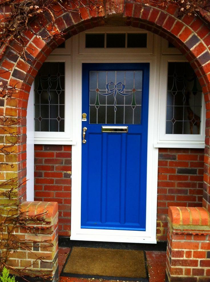268 best front door for 1930s house with side panels for 1930 front door