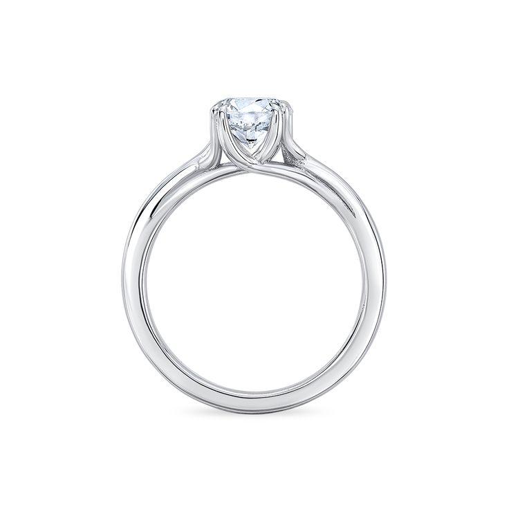 diamondfoundry_081015_ring_1_profile