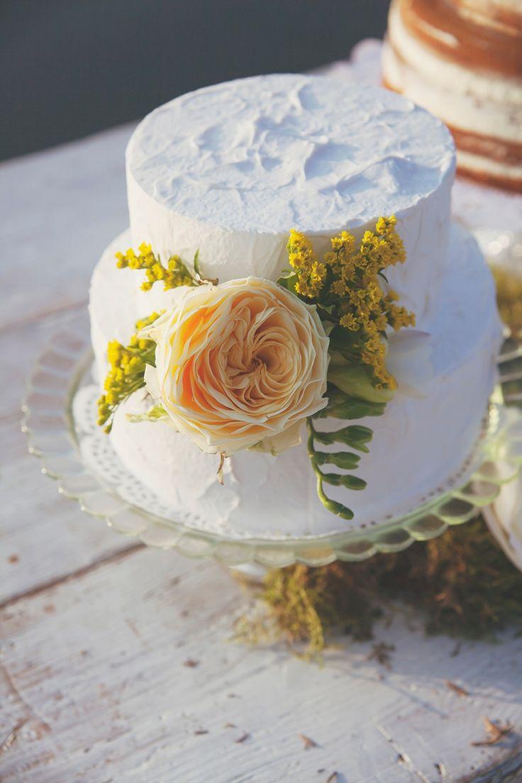 Best 25 Lake wedding inspiration ideas only on Pinterest Pond