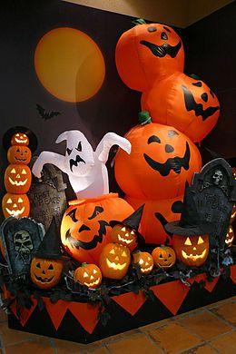 Latest-Halloween-Photos-2015.jpg