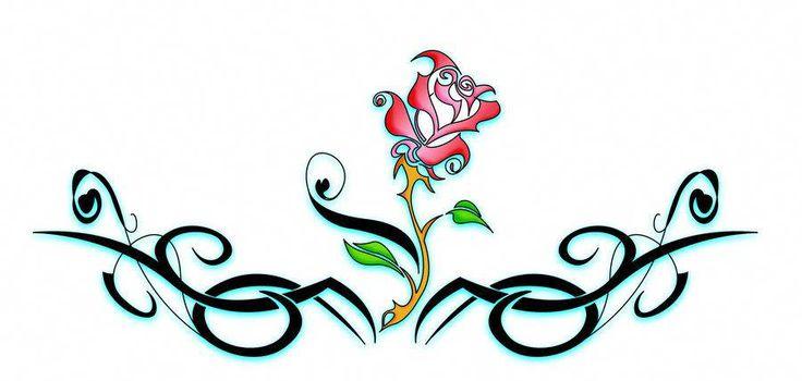 best tattoos on the back #Tattoosonback