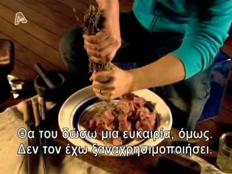 146 best fatafeat images on pinterest appetisers arabian food jamie oliver at greece forumfinder Choice Image