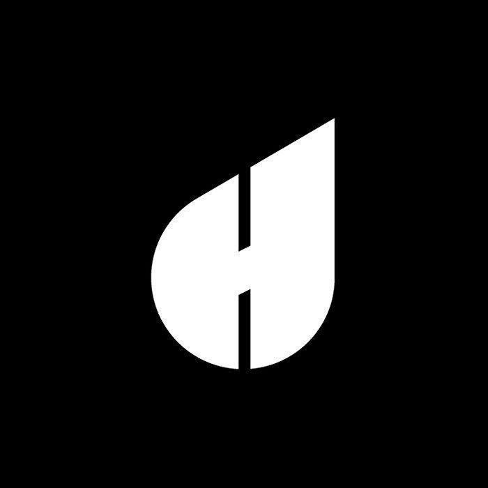 "1,170 Likes, 6 Comments - @logoarchive on Instagram: ""Hudson's Bay Oil & Gas Co. by Chris Yaneff, 1967. — #LogoArchiveYaneff #LogoArchiveCanada…"""