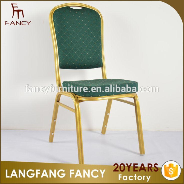 Wholesale wedding chairs custom throne chair used king throne chairs