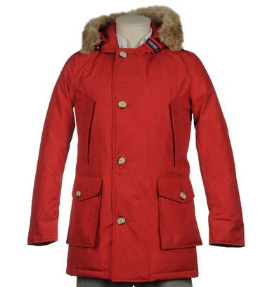 1000 images about woolrich coats jackets on pinterest coats parka men and woman clothing. Black Bedroom Furniture Sets. Home Design Ideas