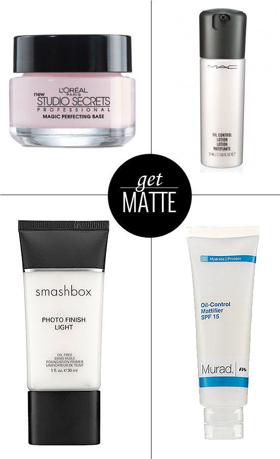 27 DIY Beauty Hacks Every Girl Should Know | Beauty | Best primer for oily skin, Primer for oily skin, Beauty hacks