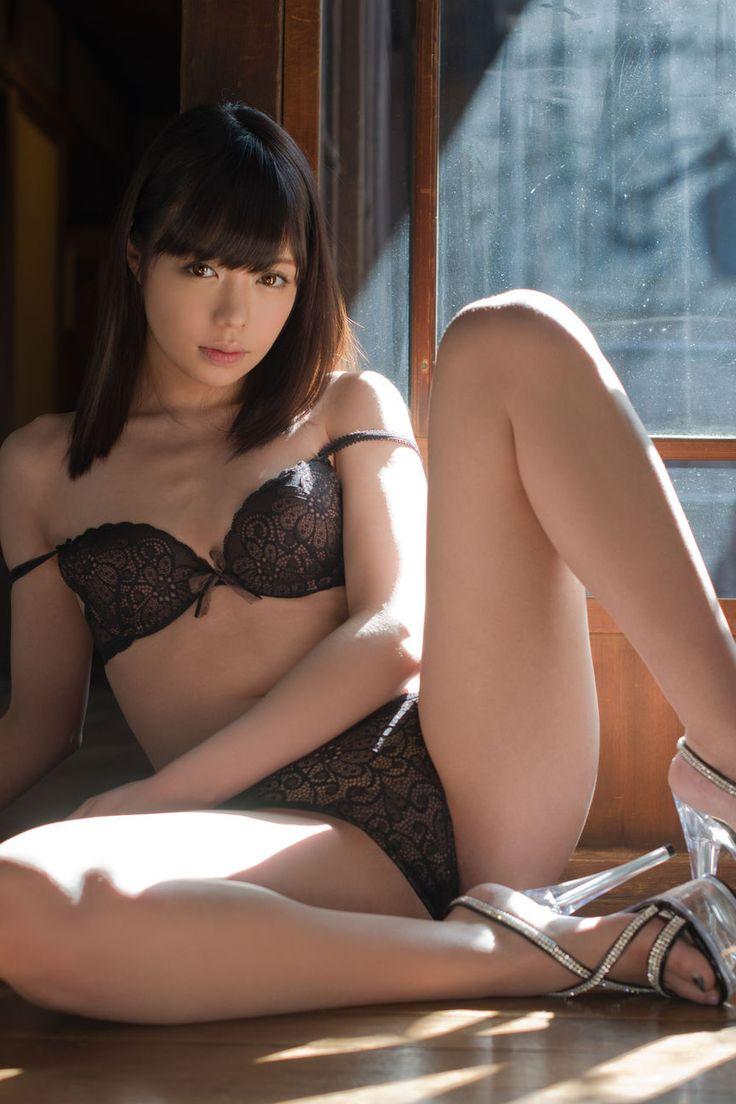 girls cream Sexy japan asian
