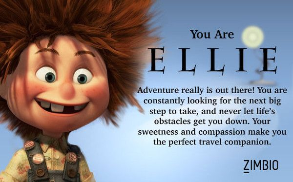 25 Best Ideas About Pixar Characters On Pinterest