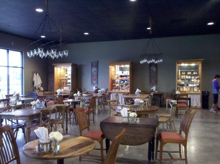 Greens Restaurant Modesto Ca
