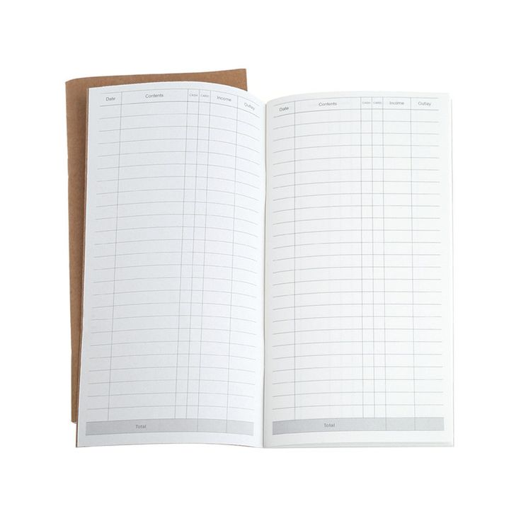 Best 25+ Blank page ideas on Pinterest Notebook ideas, How to - diary paper template