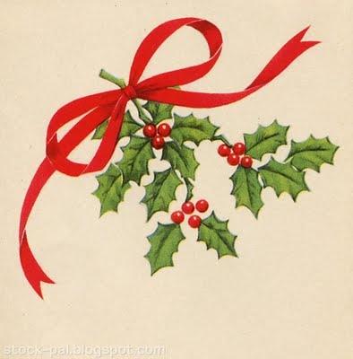 Vintage Christmas: Christmas Cards, Vintage Christmas, Christmas Art, Vintage Holidays, Art Christmas, Christmas Holly, Christmas Paper Crafts, Christmas Vintage, Holidays Christmas