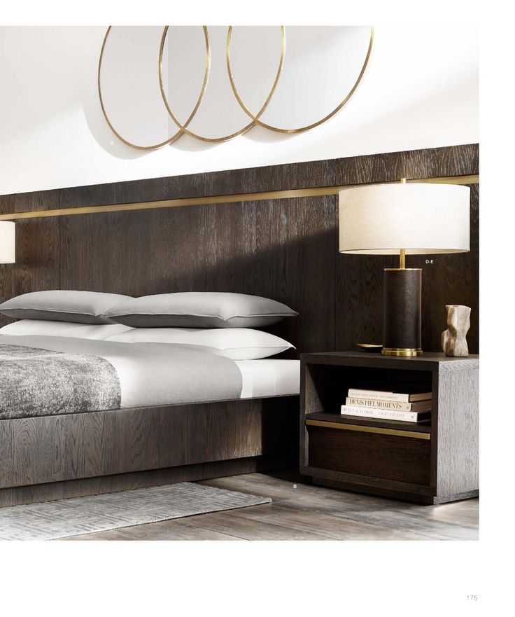 Taupe And Blue Bedroom Bedroom Makeover Minimalist Bedroom Blue Bedroom Side Tables: 25+ Best Ideas About Modern Bed Frames On Pinterest