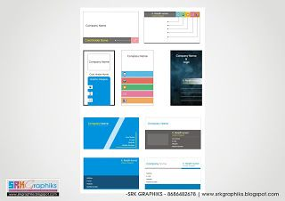 Business Card Templates | Visiting Cards | ID Cards       Business Card Templates  | Open file...