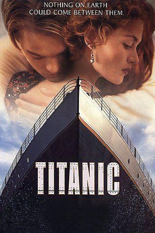 titanic film - Cerca con Google