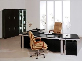 Die besten 25+ Büromöbel komplettset Ideen auf Pinterest   Büro ...