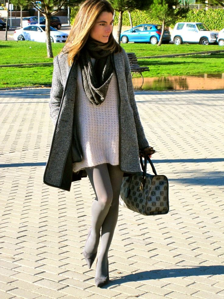 http://www.ohmylooks.com/2012/11/the-main-item-the-jersey-la-prenda-principal-el-jersey/