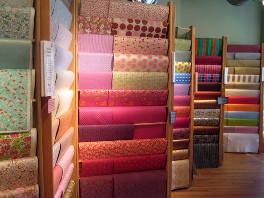 Heaven. (@PaperSource)Sources Paper, Papersource, Papercraft, Favorite Places, Sources Favorite Stor, Favorite Stores, Paper Sources, Paper Crafts, Paper Stores