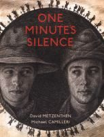 Ages 12+. A moving and powerful story about the meaning of Remembrance Day, drawing on the ANZAC and Turkish battle at Gallipoli. In the silence that follows a war long gone, you can see what the soldiers saw, you can feel what the soldiers felt. And if you try, you might be able to imagine the enemy, and see that he is not so different from you.