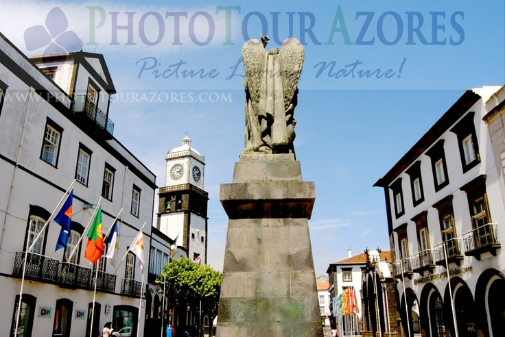 Slideshow « Gallery | PhotoTourAzores