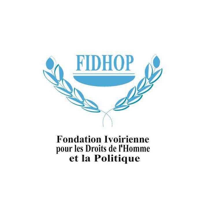 Au regard de l'évolution actuelle de la situation sociopolitique en Côte d'Ivoire, et devant les signes annonciateurs d'un chaos prévisible en 2015, la Fondation Ivoirienne pour l'observation et la...