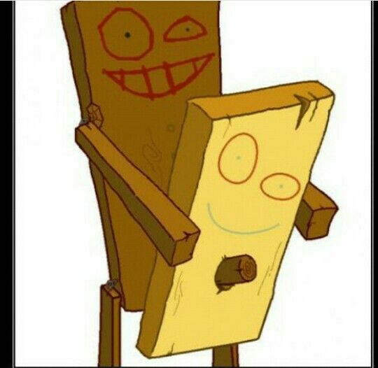 1000+ ideas about Plank Ed Edd Eddy on Pinterest | Ed edd ...