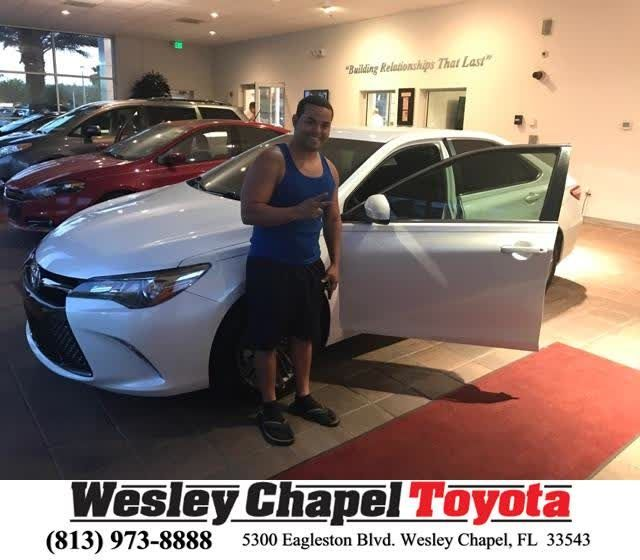 Wesley Chapel Toyota Customer Reviews Testimonials: 17 Best Ideas About Toyota Camry On Pinterest
