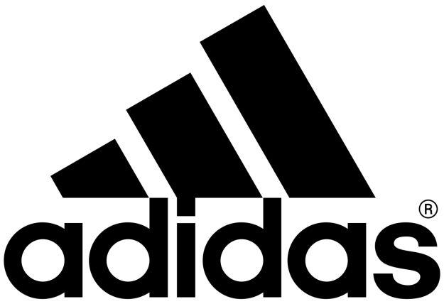 Adolf Dassler, so hieß der Gründer von Adidas. Der Name der Marke ist eine…