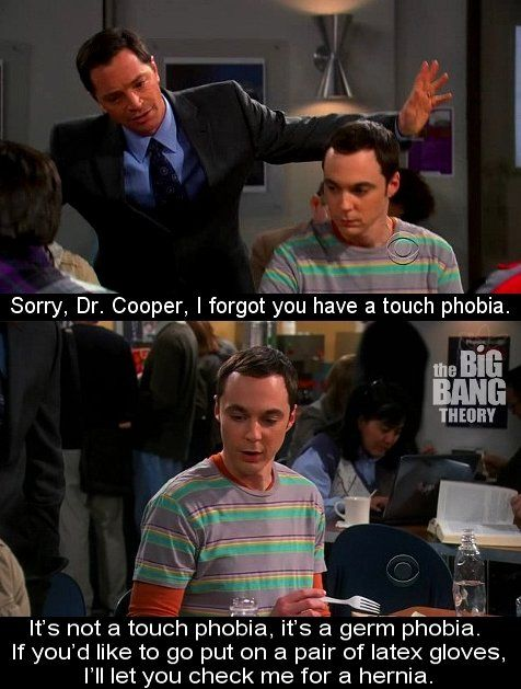 Big Bang Theory - www.funny-pictures-blog.com